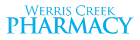 Werris Creek Pharmacy